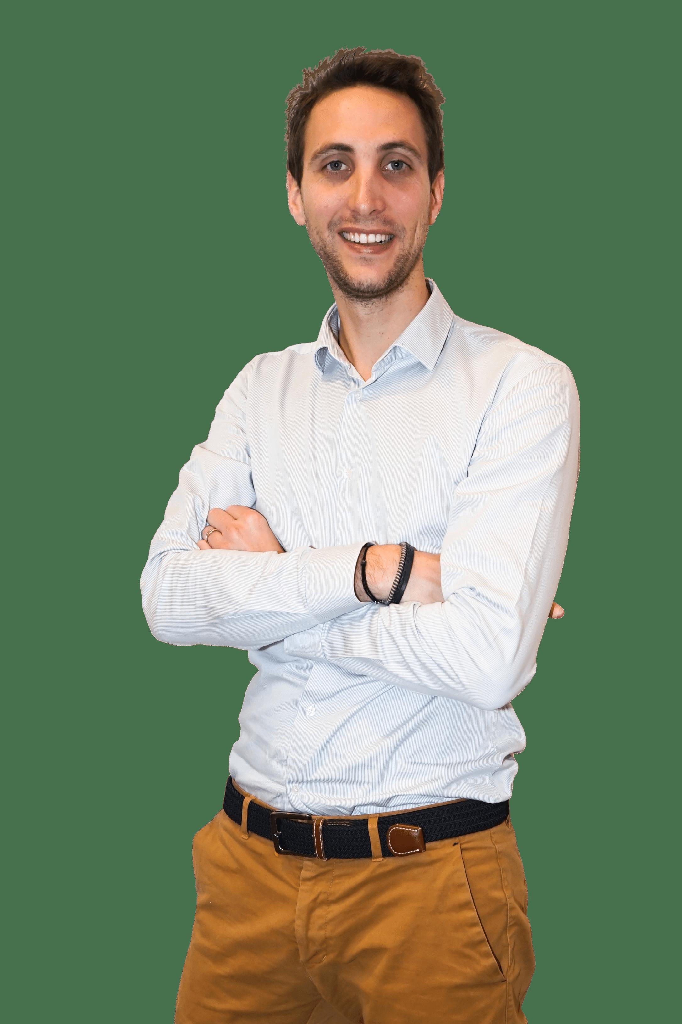 Expert comptable chez Onlycompta